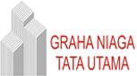 Graha Niaga
